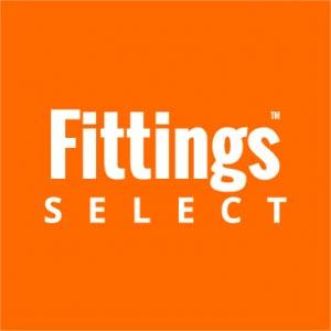 FITTINGS Select