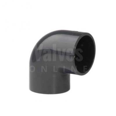 VS - PVC Fittings