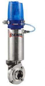 Inoxpa Hygienic Valves